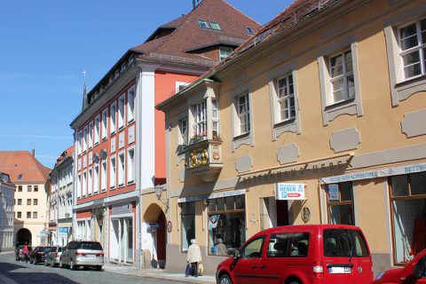 Bautzen_Wendische