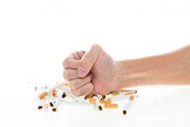 Nichtrauchen-273x182.jpg