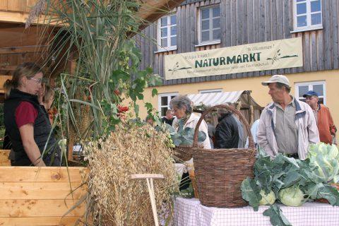 Wartha_Herbstmarkt_Foto_Bodo Hering