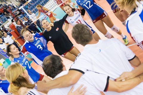 dsc-volleyball