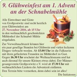 gluehweinfest-2016-grosspostwitz