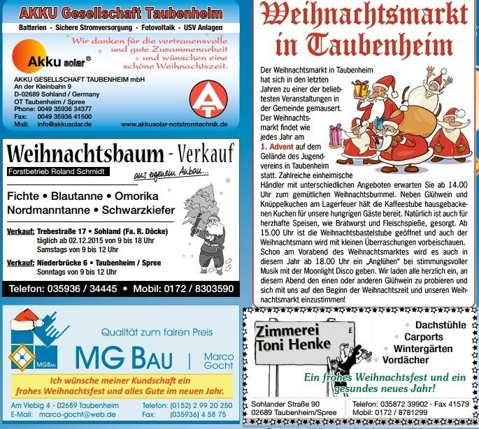 wm_taubenheim