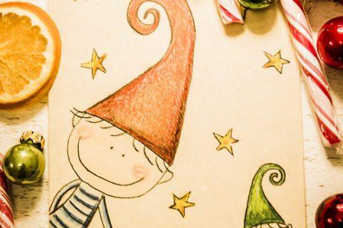 weihnachten_kinderbild