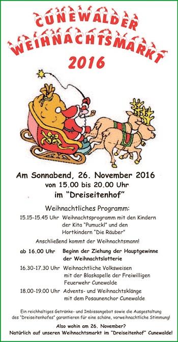 weihnachtsmarkt-cunewalde-2016