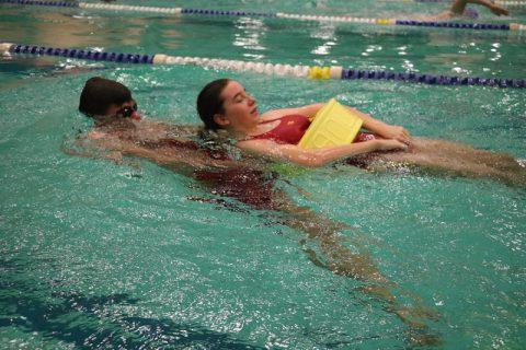 rettungsschwimmer-bz