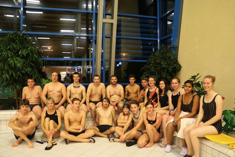 rettungsschwimmer1-bz