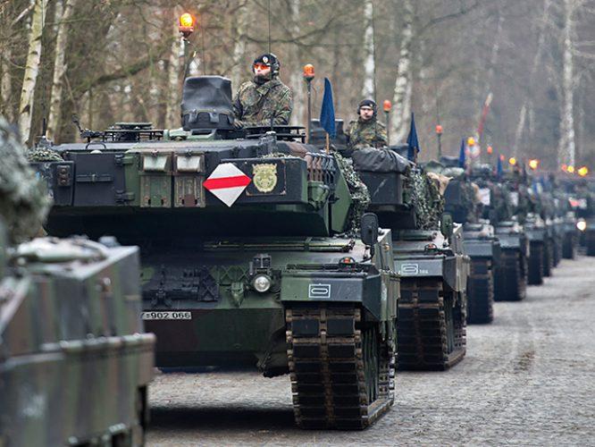 Bundeswehr-Leopard-666x500.jpg