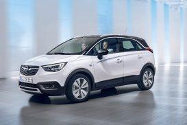 Opel-x-273x182.jpg