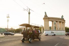 Pissup_Budapest1-273x182.jpg
