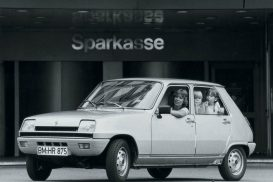 Renault-R5-273x182.jpg