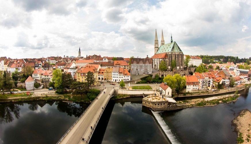 Görlitz_Altstadtbrücke_MoritzKertzscher-873x500.jpg