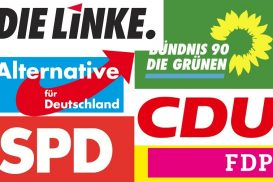 Logos-Parteien-273x182.jpg