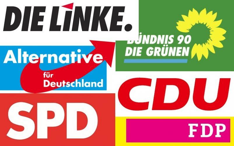 Logos-Parteien-802x500.jpg