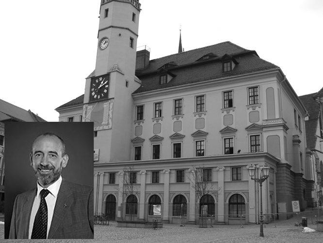 2006-04-22-050638-Bautzen-666x500.jpg