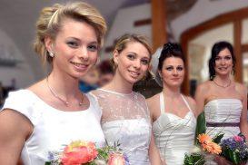 Oberlausitzer-Hochzeitsmesse-273x182.jpg