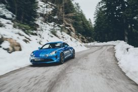 Renault-Alpine-273x182.jpg
