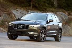 Volvo-XC60-vorn-273x182.jpg