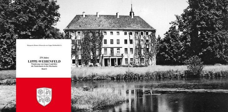 Schloss-Baruth1-728x357.jpg