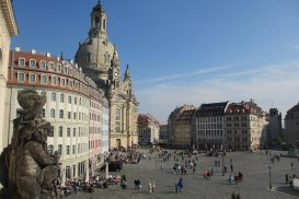Dresden-Neumarkt-273x182.jpg