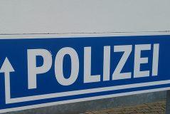 Polizei-Symolbild-239x160.jpg