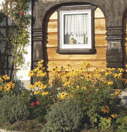 Umgebindehaus-Ausschnitt-482x500.jpeg