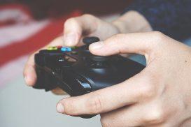 online-gaming-bb-273x182.jpg