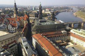 Dresden-273x182.jpg