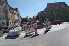Kreiselverkehr_Schlieben2-239x160.jpg