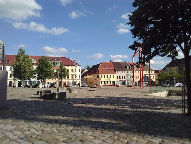 Markt_Bischofswerda-666x500.jpg