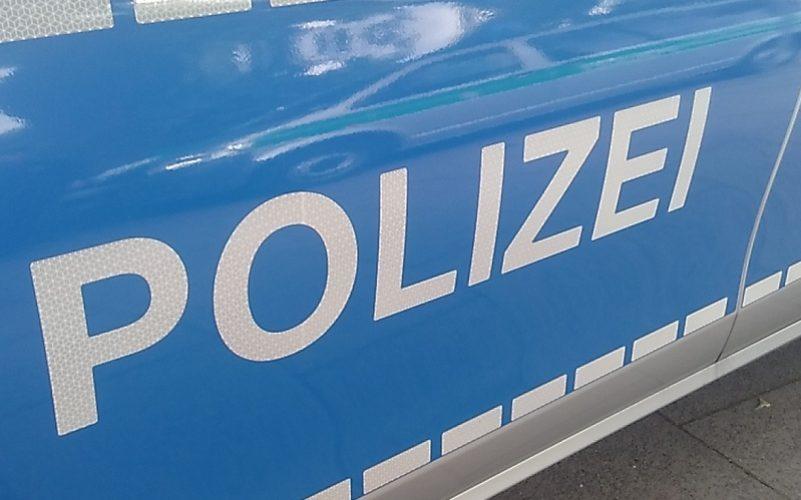 Polizei-Logo-801x500.jpg