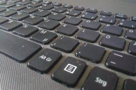 Tastatur-273x182.jpg