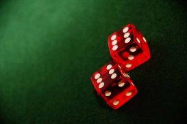 casino-273x182.jpg