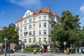 GB-Zinshaus-in-Eimsbüttel-273x182.jpg