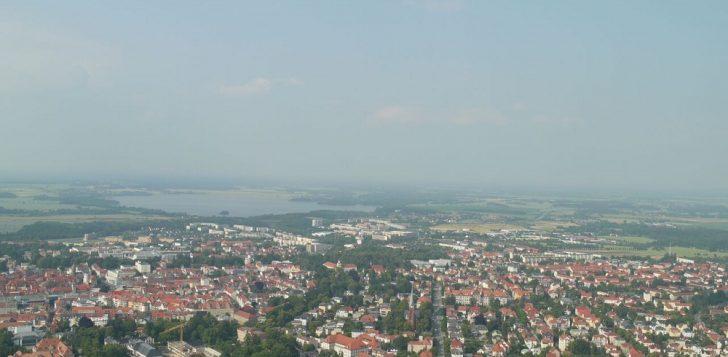 BZ_Luft-10-728x357.jpeg