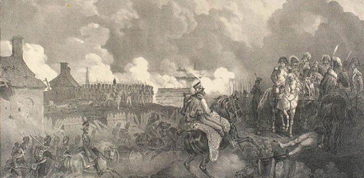 Schlacht_von_Bautzen_1813-728x357.jpg