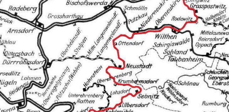 Bautzen-Bad_Schandau_Streckenskizze_1902-728x357.jpg