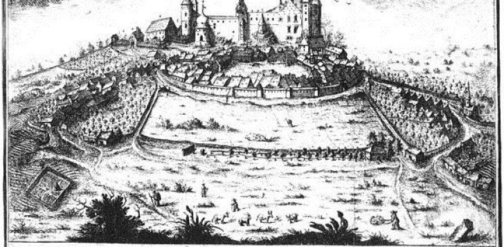 Burg-Stolpen_um_1750-728x357.jpg