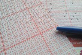 Lotto-273x182.jpg