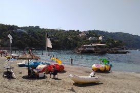 Mallorca-273x182.jpg