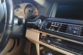 Auto-innen-273x182.jpg