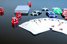 poker-gross-273x182.jpg