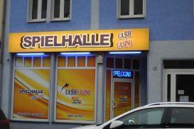 Casino-Bautzen-273x182.jpg