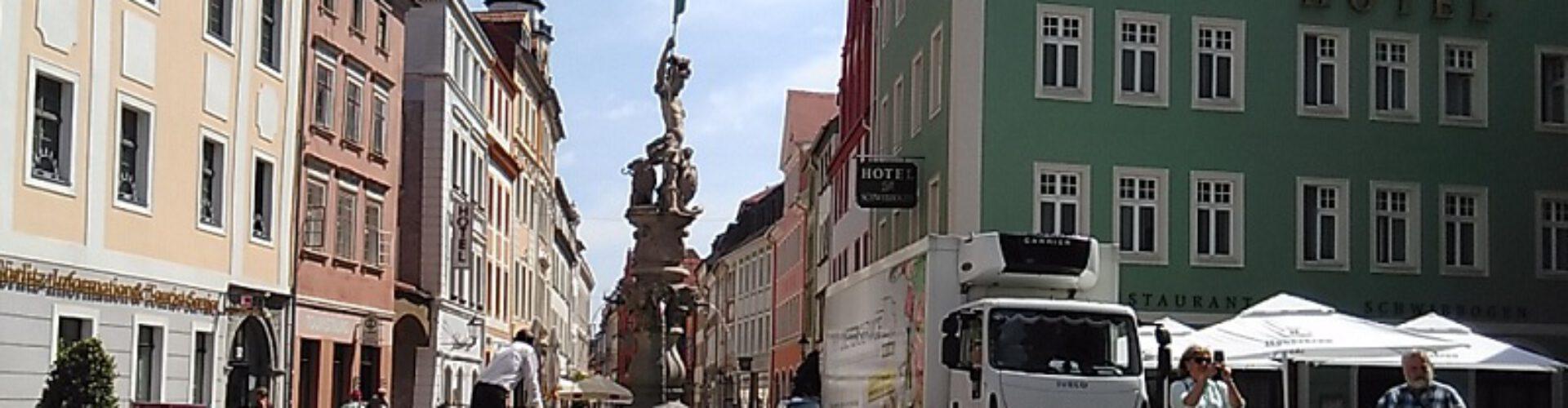 Görlitz-1920x500.jpg
