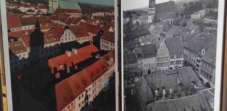 Görlitz01-728x357.jpg