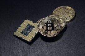 bitcoin-273x182.jpg