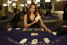 poker-273x182.jpg