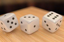 Glücksspiel-273x182.jpg