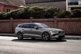 Neuer-Volvo-V60-273x182.jpg