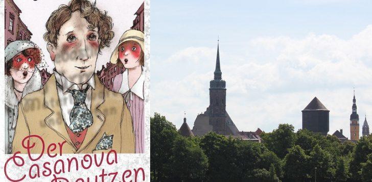 Bautzen-Casanova-728x357.jpg