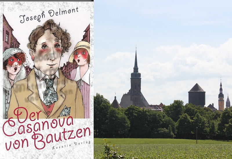 Bautzen-Casanova.jpg